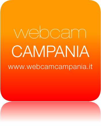 Webcam Campania Home